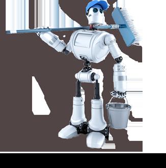 Proscenic 880T WLAN Staubsauger Roboter App- und Alexa Steuerung Wischroboter 2 in 1: Saugroboter mit Wischfunktion Hartb/öden und Teppiche 120 Min Laufzeit Starke Saugkraft f/ür Tierhaare
